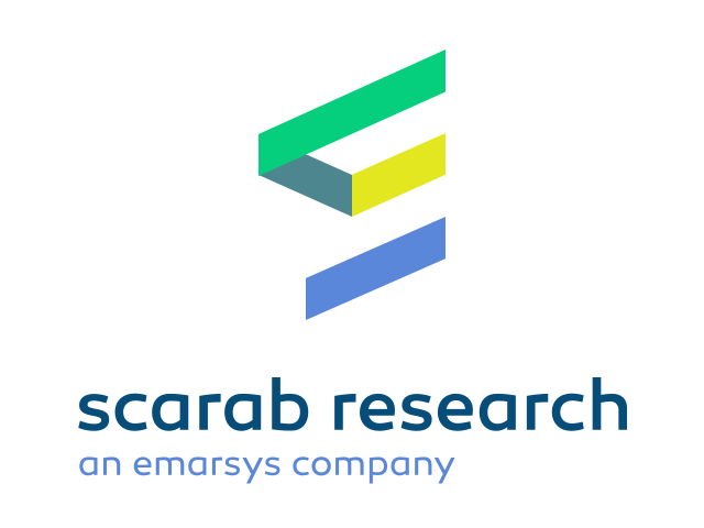 Scarab Research